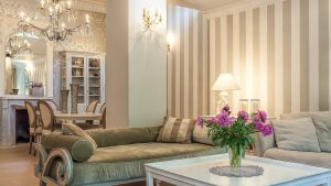 5 tips to make your home classier