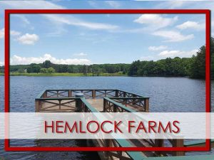 HEMLOCK-FARMS
